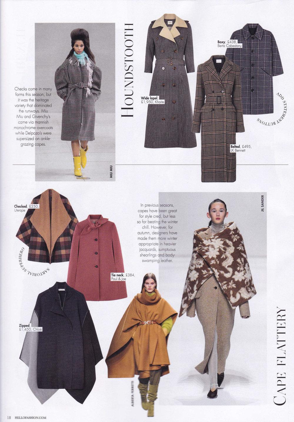 Hello Fashion Monthly - November - Berta Cabestany - p.jpg