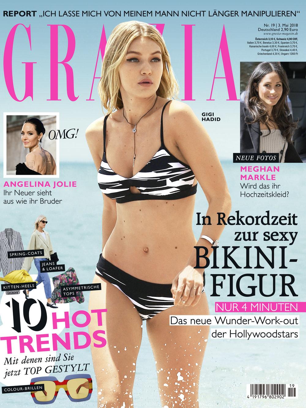 Grazia Germay May 2018 - Berta Cabestany (Cover).jpg