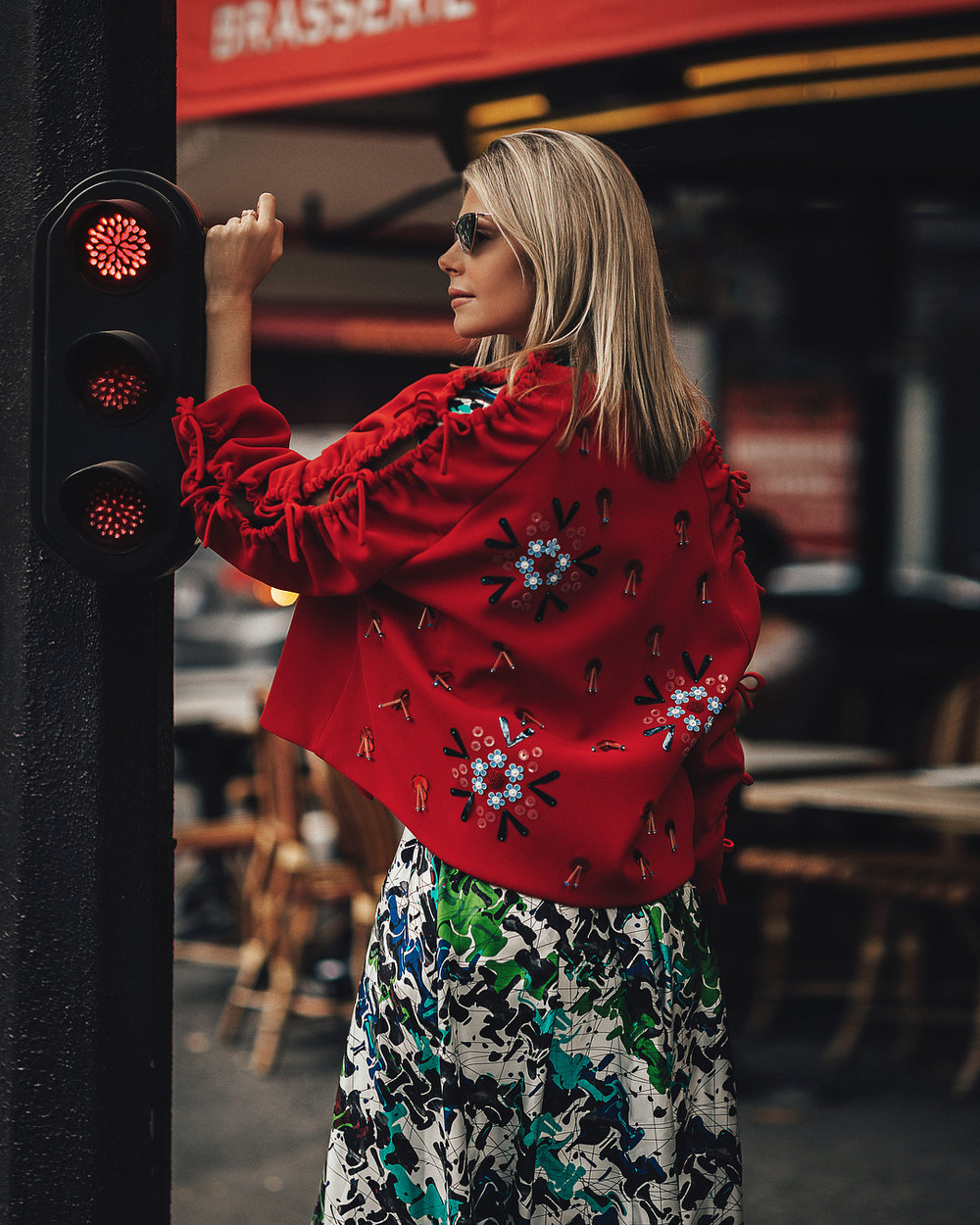 Kate Tikhomirova 4.jpg