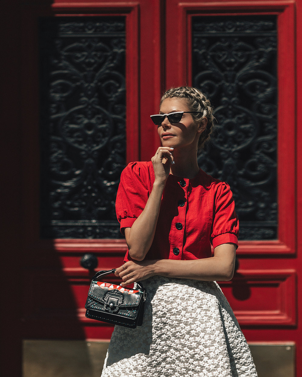 Kate Tikhomirova 6.jpg