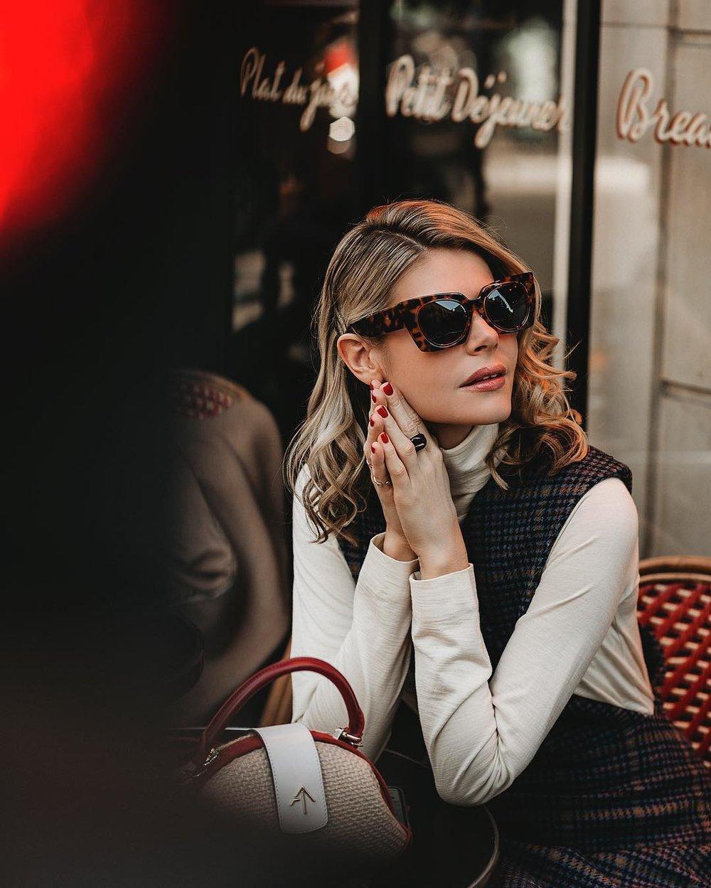 Kate Tikhomirova 8.jpg