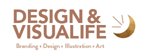 DESIGN & VISUALIFE