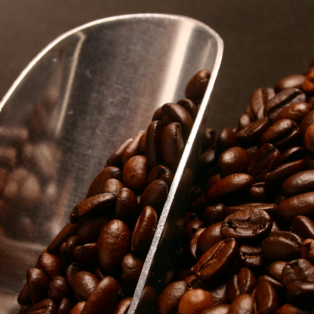 Espresso.png