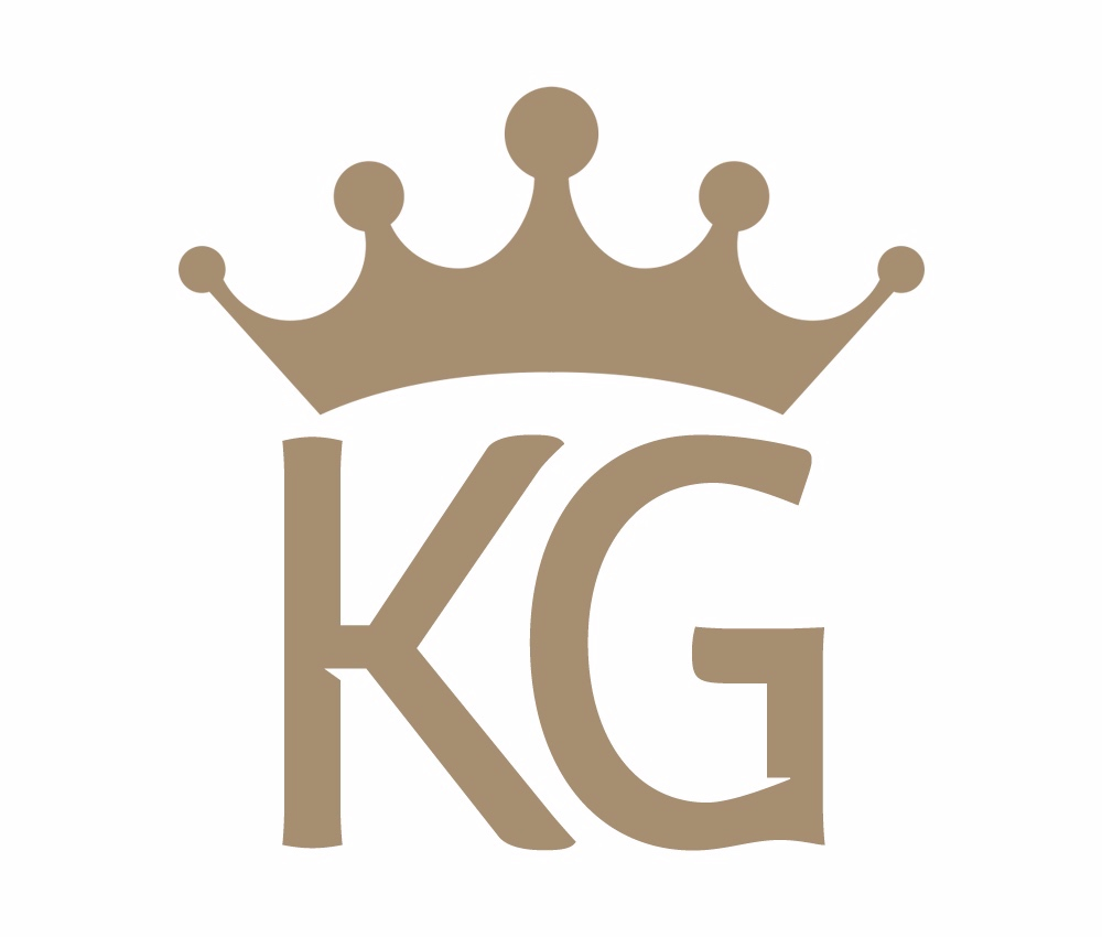 Kingdom Growers