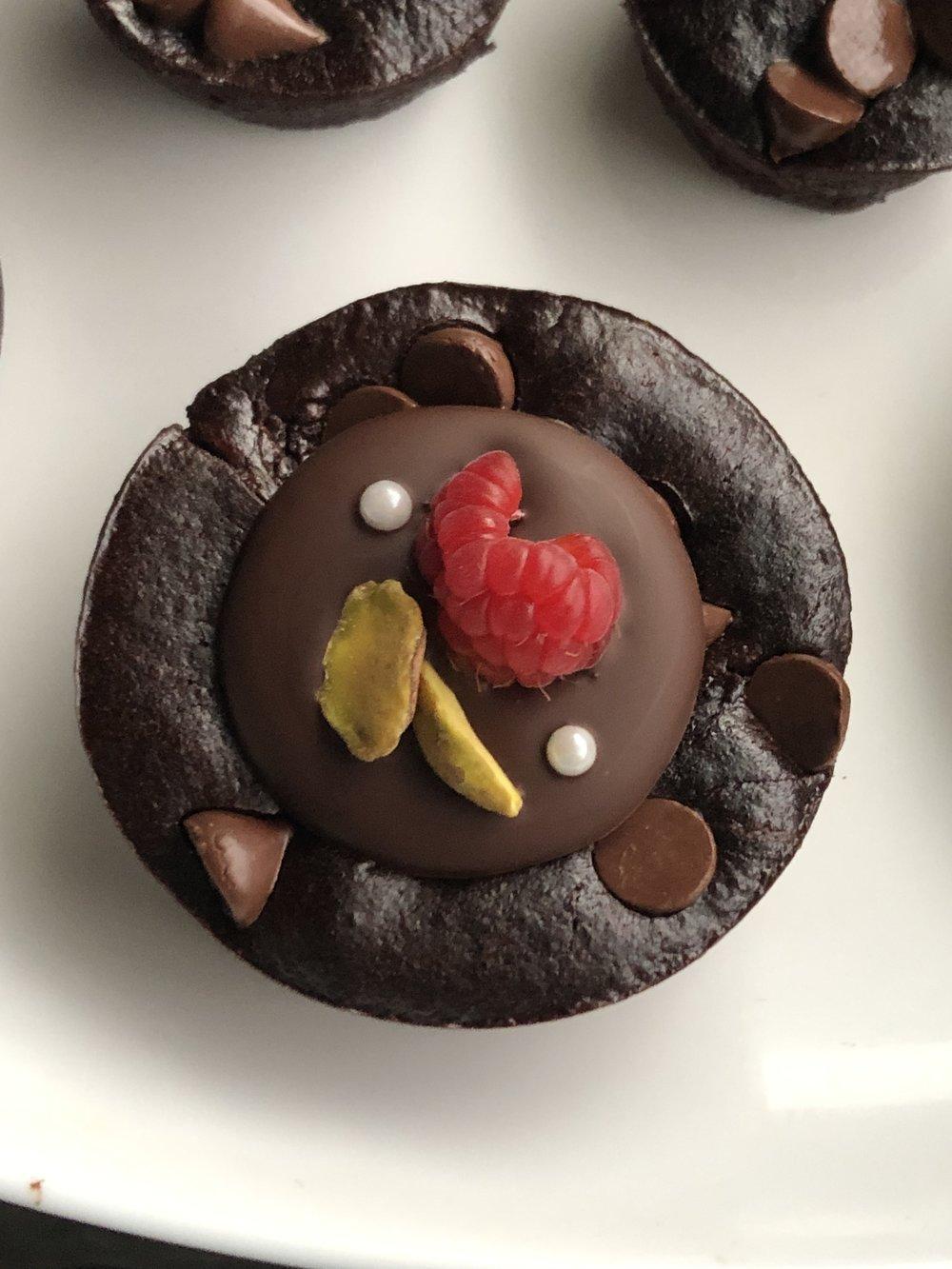 Seasoned Cynic Double Chocolate 3