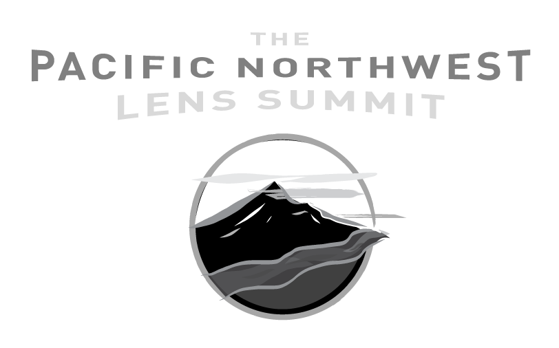 2018 Pacific Northwest Lens Summit