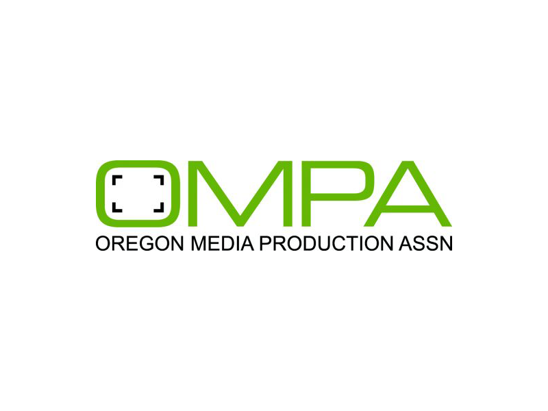ompa-logo-800x600.png