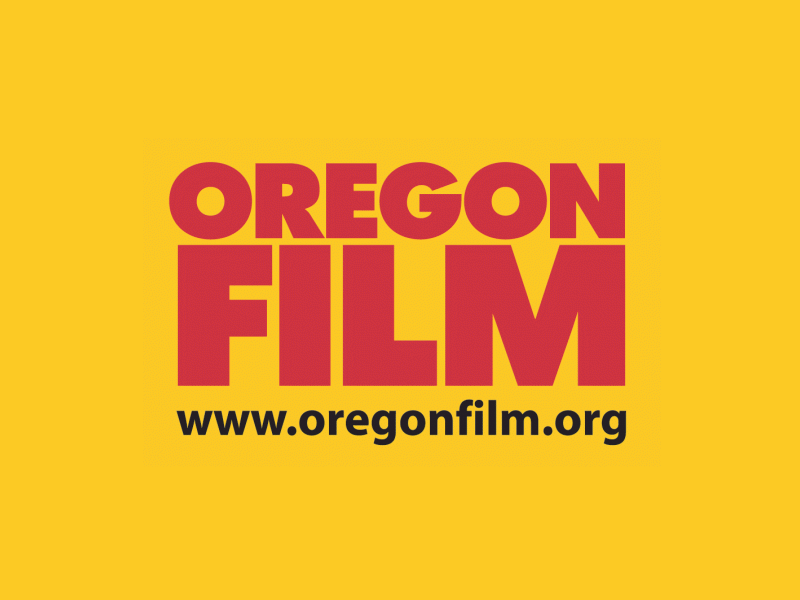 Oregon-Film-Logo-with-Website-800x600.png