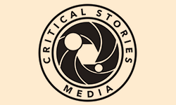 critical-stories-media-200x150.png