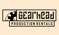 gearhead-production-rentals-200x150.png
