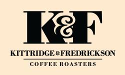 kittridge-fredrickson-200x150.png