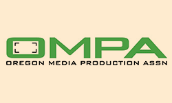 ompa-200x150.png