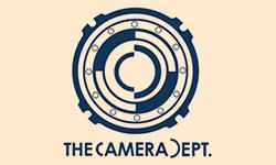 the-camera-dept-200x150.png