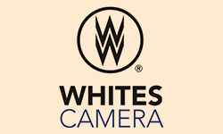 whites-camera-200x150.png