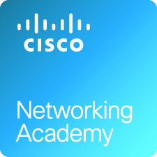 Cisco Network Academy Approved