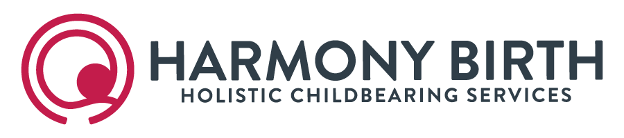 Harmony Birth Services