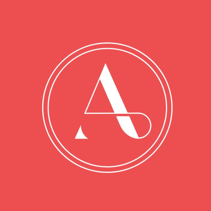 About Maggie Moore Jackson Hole Art Appraiser Artemis Art Advisory