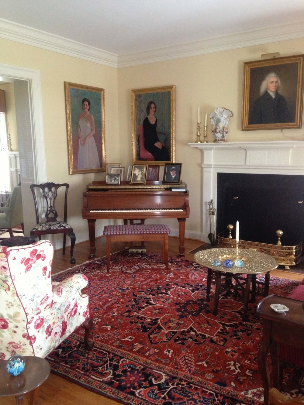 Historic home Living Room Piano.jpg