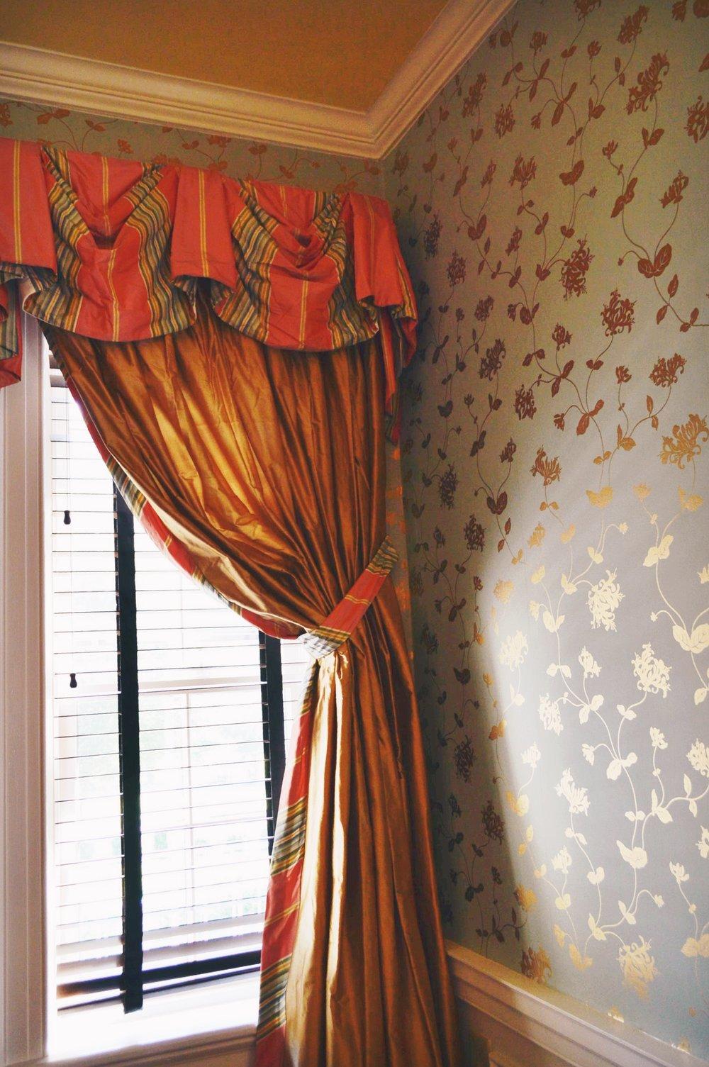 Historic home wallpaper.jpg