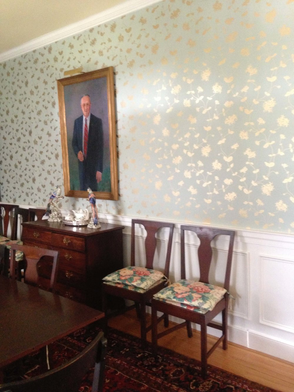 Historic home Dining room wall.jpg