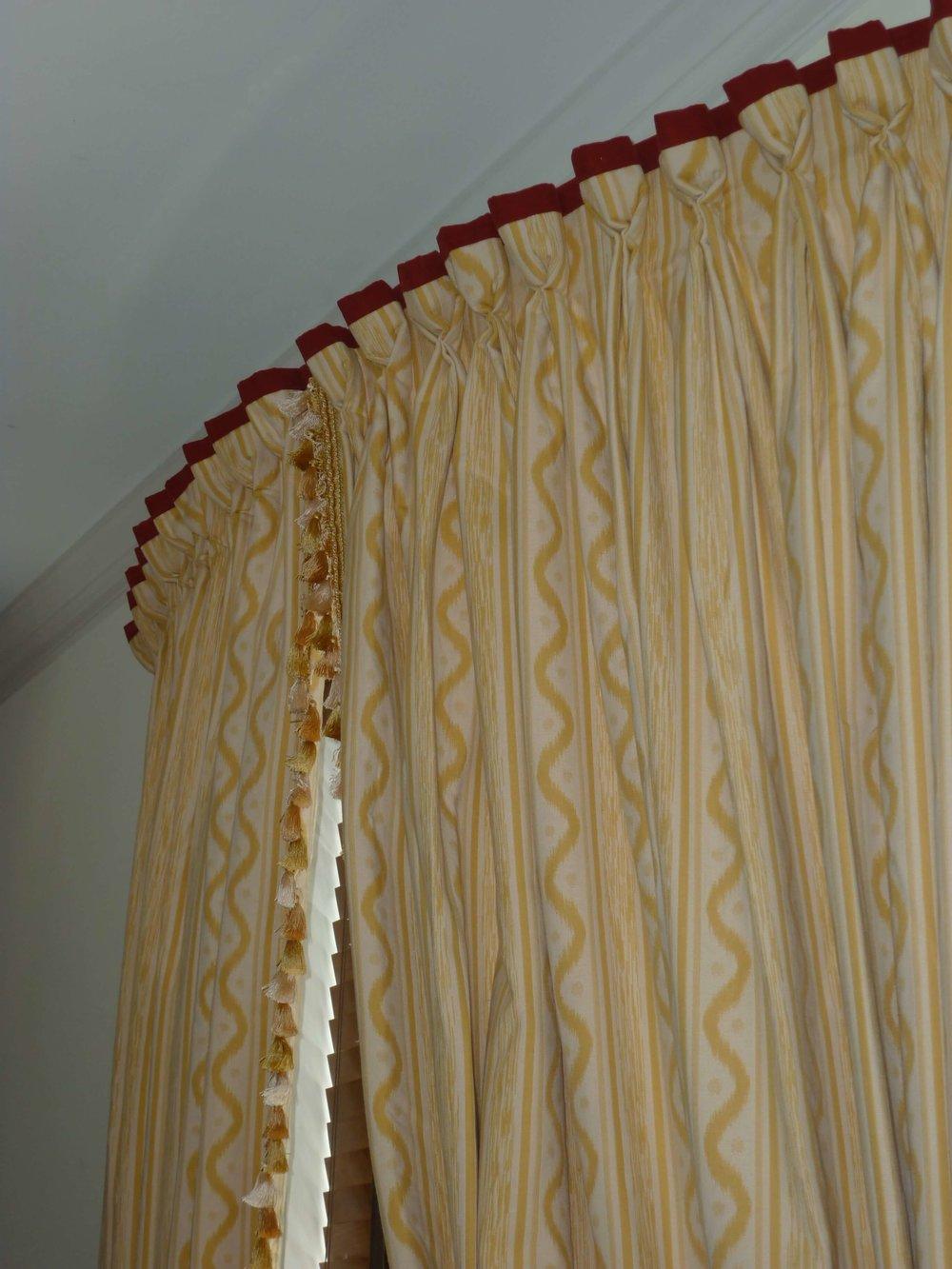 Historic home Goblet detail.jpg