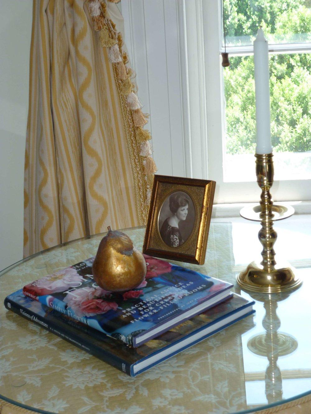 Historic home skirted table (1).jpg