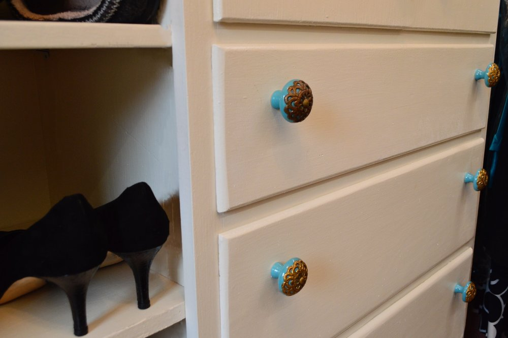 Historic home master closet knobs detail .jpeg