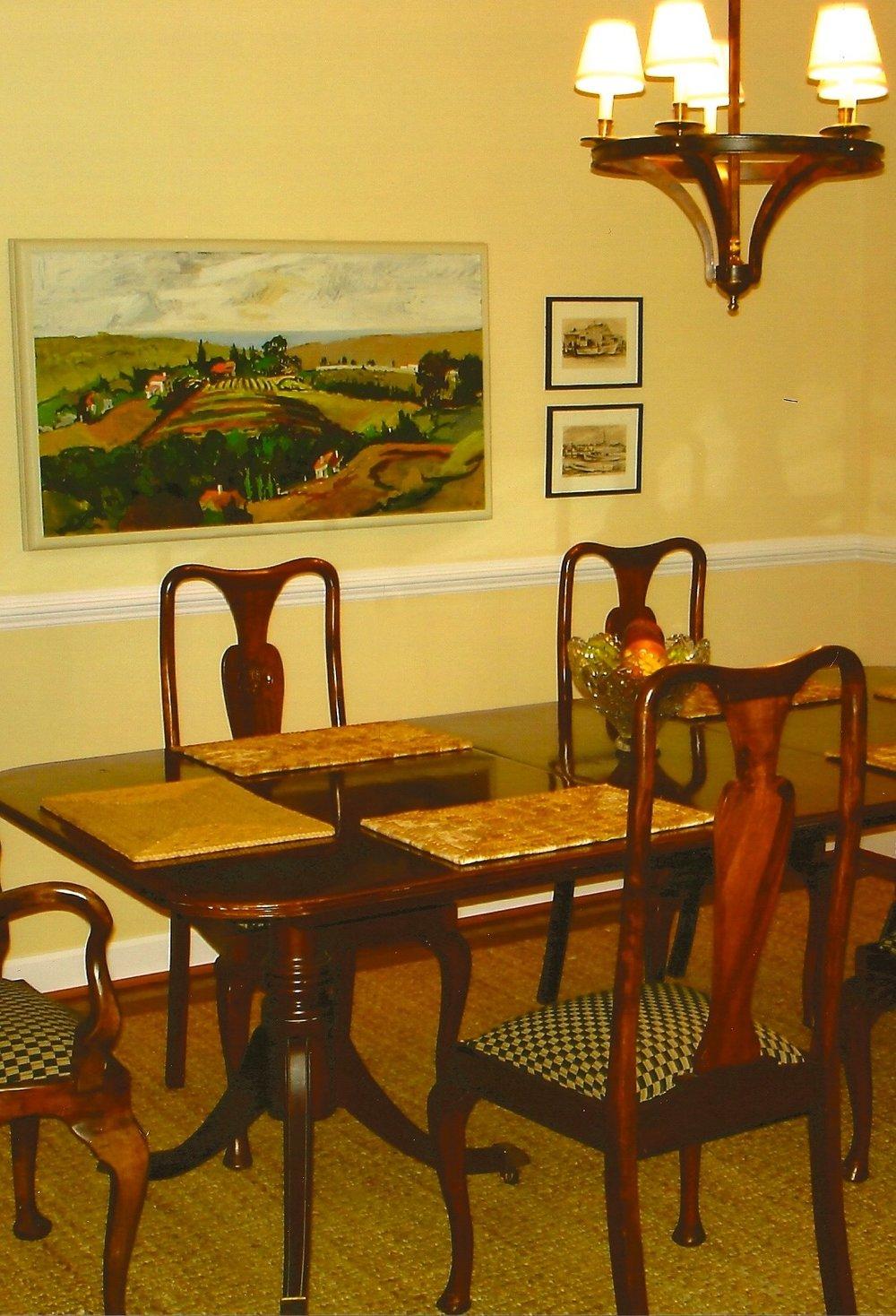 Bachelor Deltaville Dining room.jpg