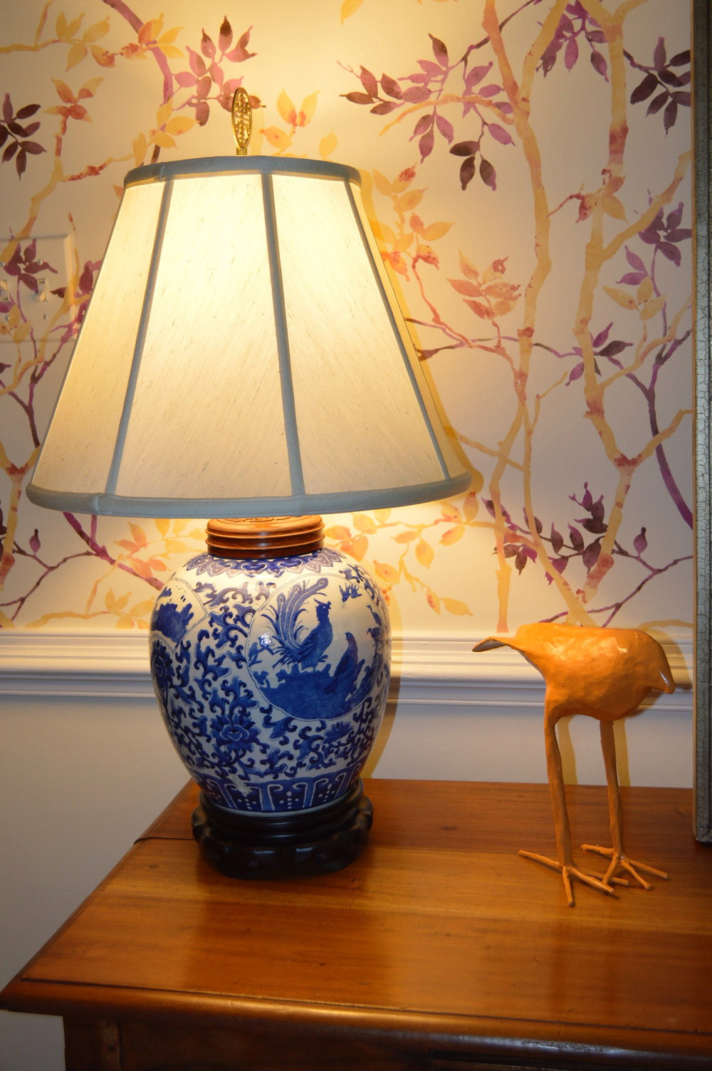 Blue and white lamp.jpeg
