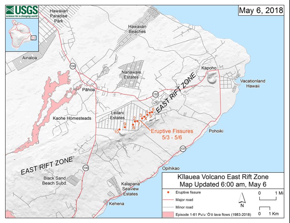 aloha Hawaii: homes on the big island
