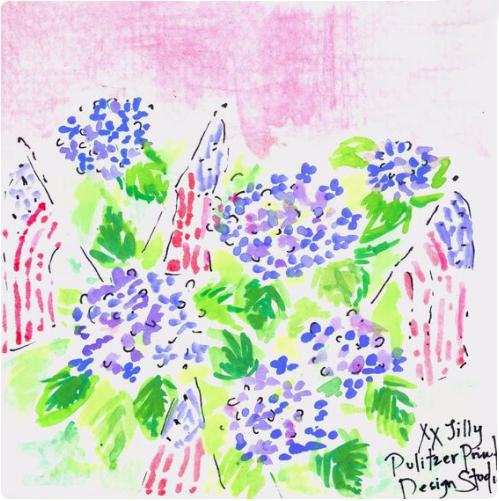 bright & fun, lilly pulitzer style.png