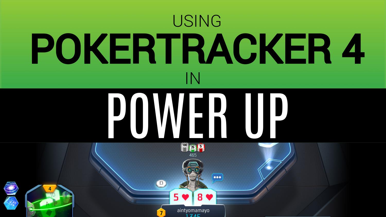 pokertracker download free full version