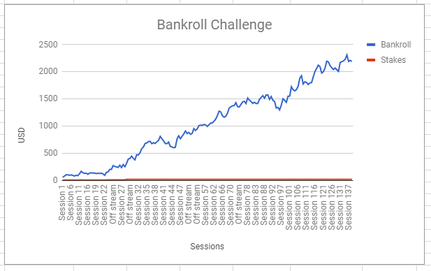 graph2018.PNG