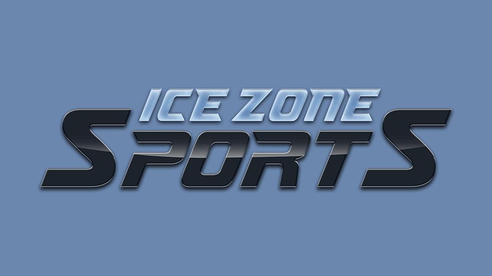 IceZoneSportsLogo.png