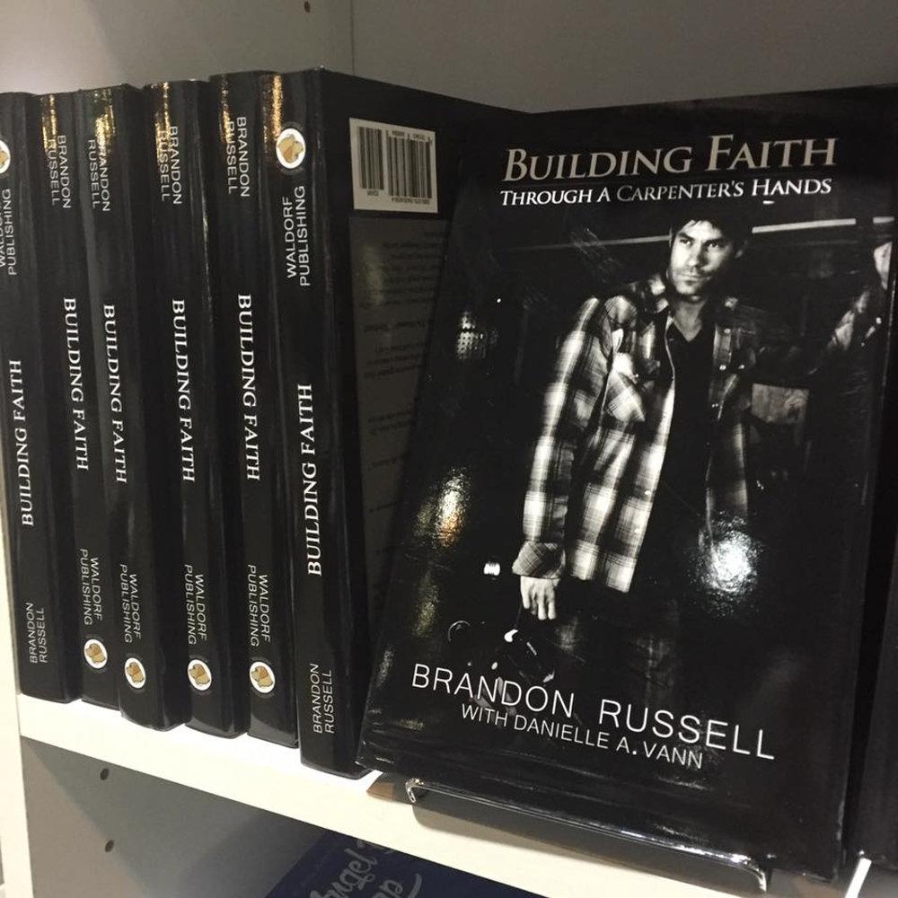 Building Faithjpg.jpg