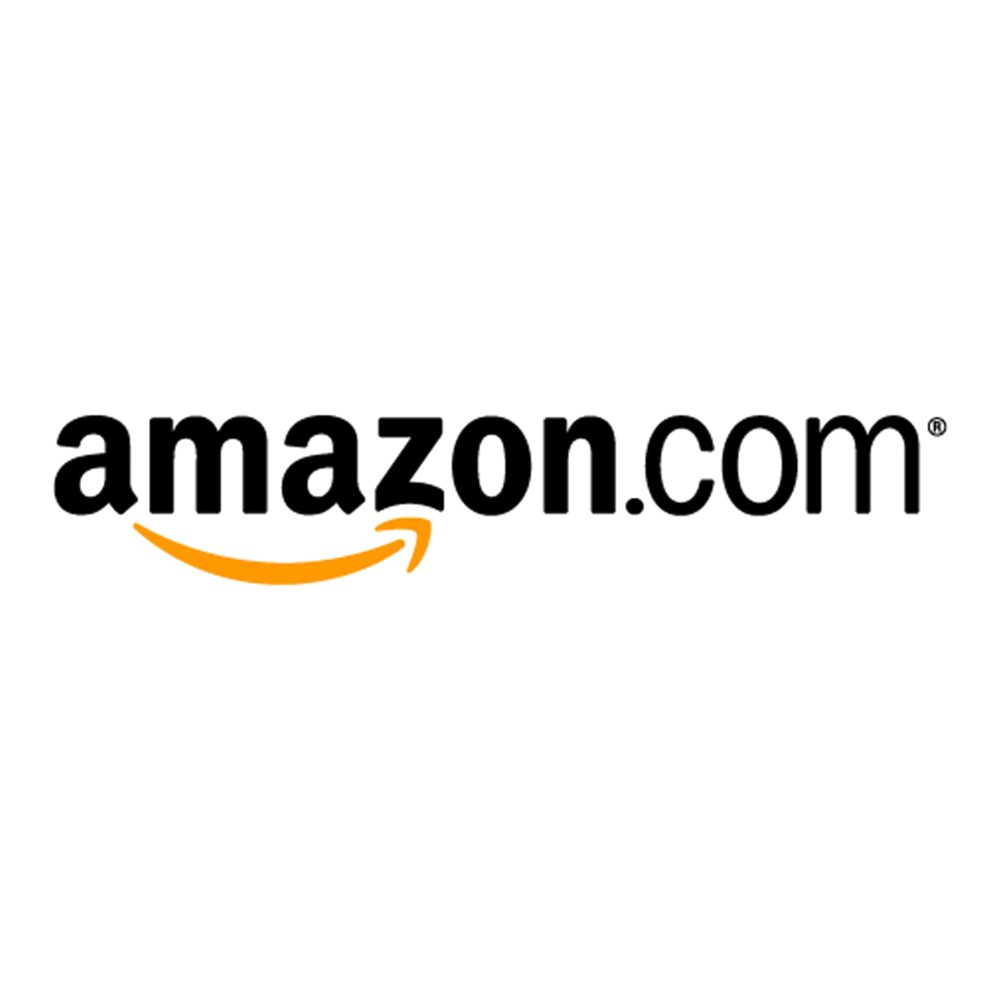 amazon-logo-square-transparent-bg.png