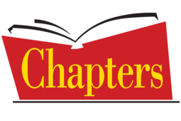 Chapters-logo_0.png