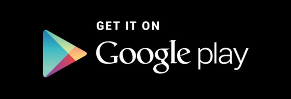 Google_20play_20logo.jpg.png