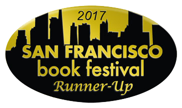 San Francisco Book Festival_8594_.png