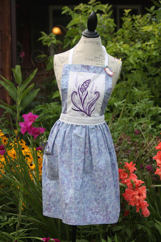 Batik Lavender Dream - Summer 2015