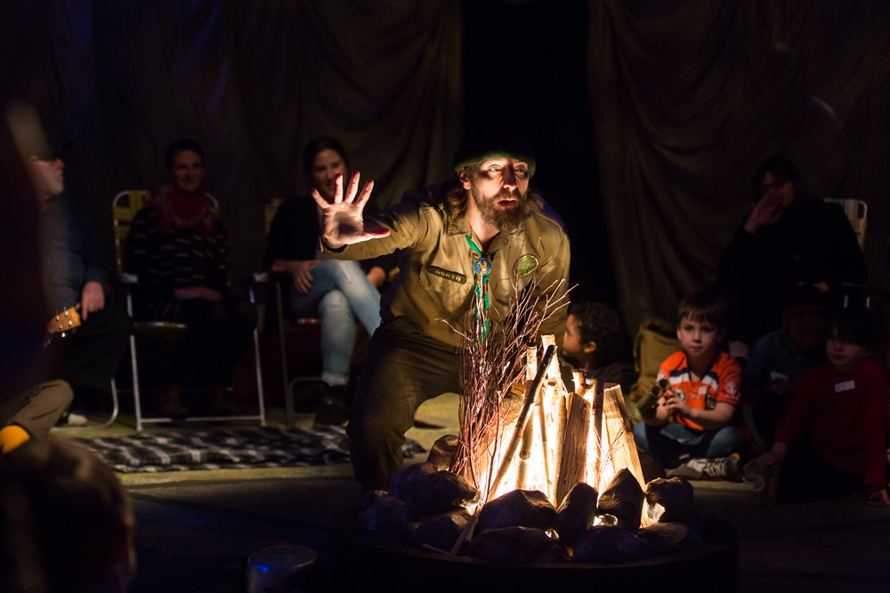 Campfire_EducationPerformance_BuattiRamosPhotography-82.jpg