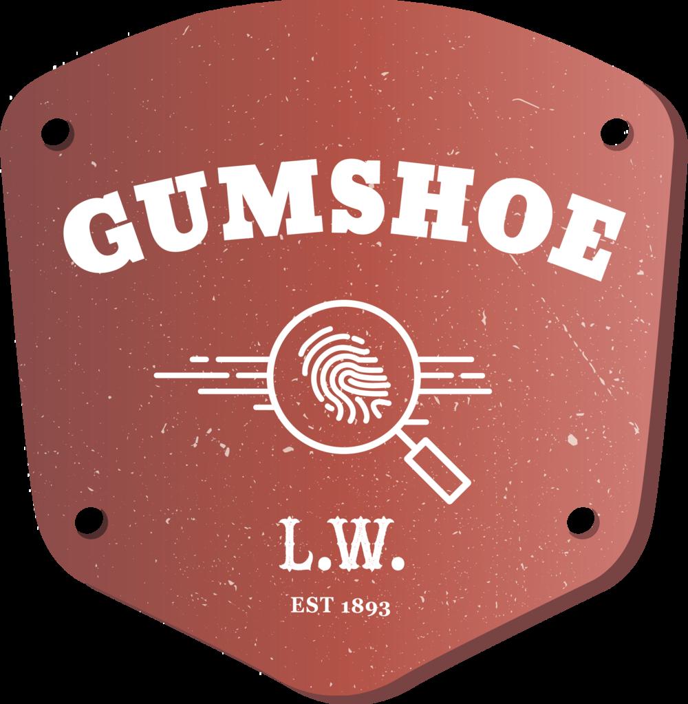 Gumshoe-logo.png