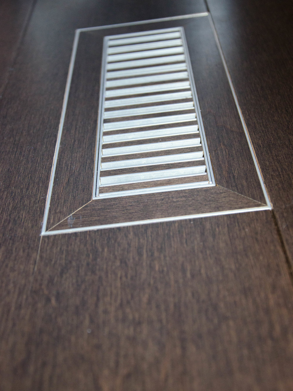 wood vent.jpg