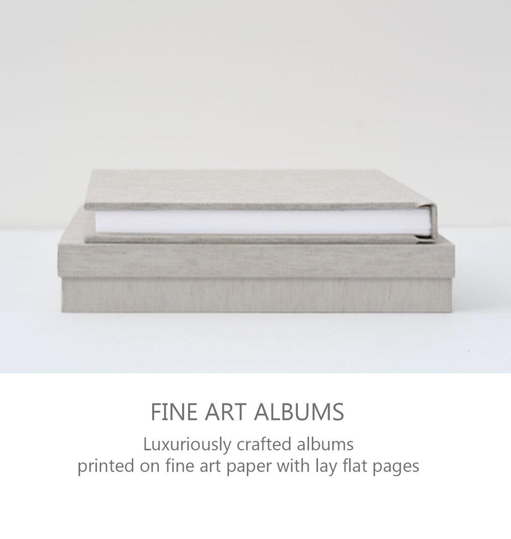 Fine Art Albums.jpg