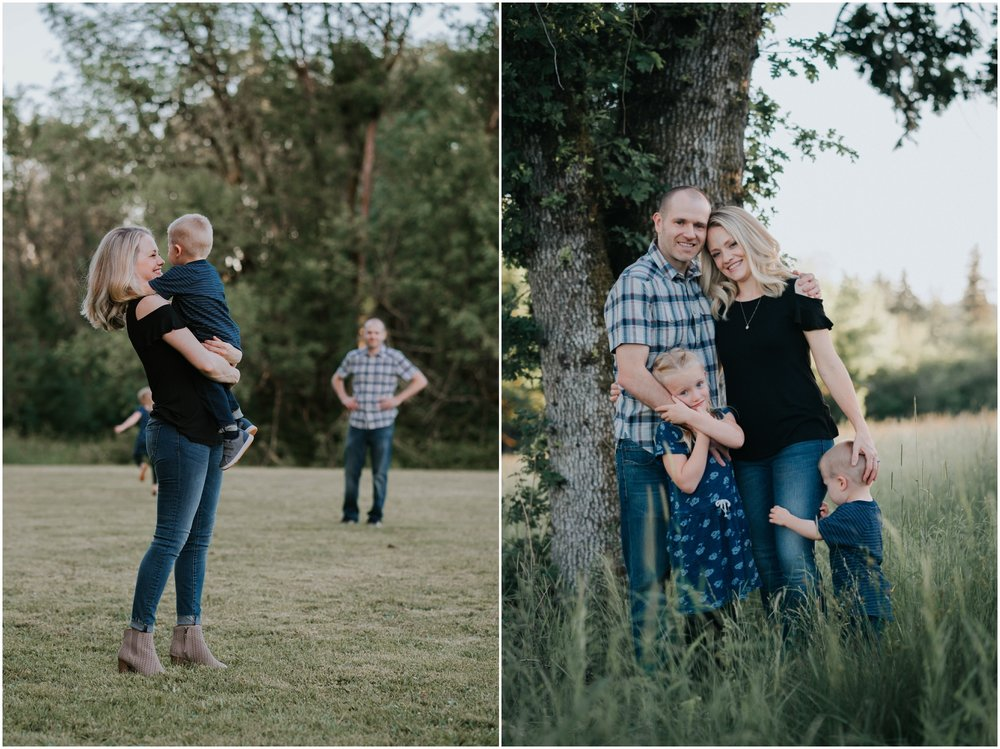 portland+family+photographer+lifestyle+outdoors+mollie+hewitt+photography