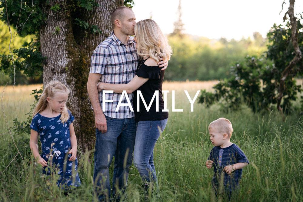 www.molliehewittphotography.com-20.jpg