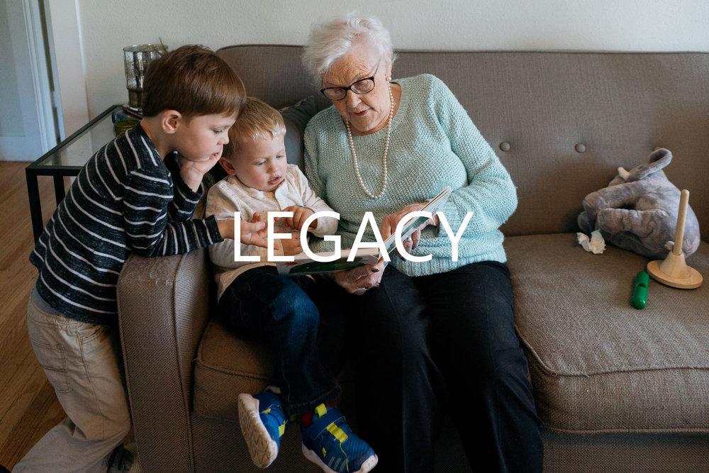 www.molliehewittphotography.com-3.jpg