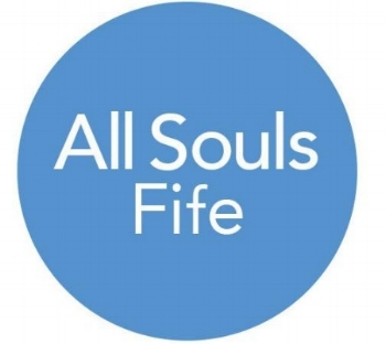 All Soul's Fife - In June 2014 we sent our Curate, Dean Norby, to lead a collection of churches who came together to create All Souls Fife.