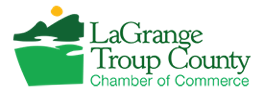 lagrange logo.png