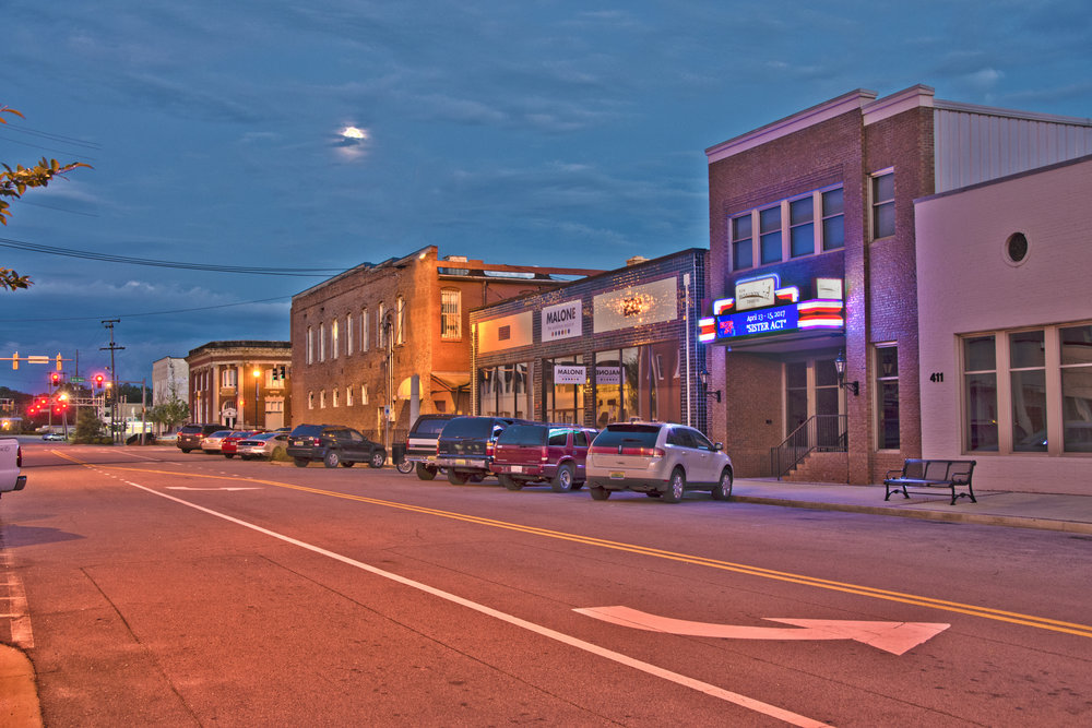New Horizon street shot.jpg